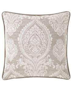 163 best dec pillows images in 2019 carousel designs scatter rh pinterest com