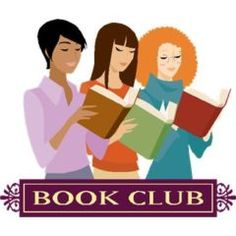 Librarian Is Starting a Cozy Mystery Book Club… – The Cozy Mystery List Blog