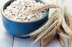 Latest Blog Post: Our SOL food of the month is Oats!! - here are nutritional benefits of oats  #oats #nutrition #wellness #cooking