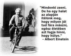 Silva Method, Daily Wisdom, Self Image, About Me Blog, English Quotes, True Words, Albert Einstein, Special Education, Motto