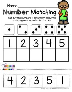 AUGUST NO PREP CENTERS - reading writing math - kindergarten standards - skills advance through the year - counting - letters - name - fine motor skills - colors - shapes - number line - one to one correspondence - sight words - first sounds - simple activities - august - back to school - printables - freebies - free resources #kindergartenbacktoschool #kindergarten Cardinality Kindergarten, Kindergarten Assessment, Kindergarten Lesson Plans, Kindergarten Centers, Homeschool Kindergarten, Preschool Lessons, Kindergarten Worksheets, Alphabet Worksheets, Free Lesson Plans