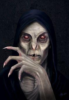 http://kazer-renato.deviantart.com/art/Lord-Voldemort-535325236