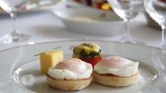 Sunday Brunch  #RitzBrunch #Brunch  #lisbon #lisboa #cityguidelisbon #fslisbon