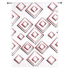Shop Diamond Pattern Curtains designed by Adrianne_Desire. Lots of different size and color combinations to choose from. Curtain Patterns, Curtain Designs, Diamond Pattern, Shower Curtains, Kids Rugs, Color, Home Decor, Colour, Homemade Home Decor