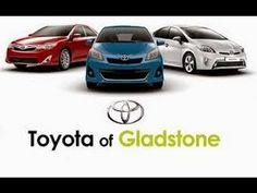 Used 2008 Pontiac G6 for sale at Toyota of Gladstone - Gladstone - Orego...