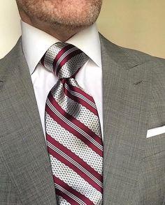 men suits fashion -- Click VISIT link above to see Gents Fashion, Best Mens Fashion, Mens Fashion Suits, Mens Suits, Fashion Shirts, Suit Combinations, Designer Suits For Men, Brown Suits, Classy Men
