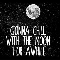 Night !! Sweet dreams ;)