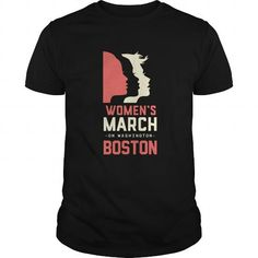 Womens March Shirts: Womens March san diego 2017 Shirts Womens March T-Shirts Madison Name, San Diego, San Francisco, Chicago Shirts, Happy March, My T Shirt, Cool Tees, T Shirts, Clothes For Women