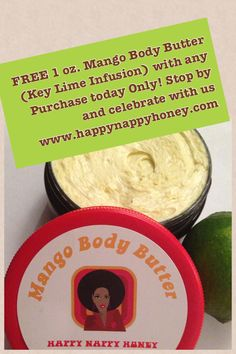 Our Celebration continues...www.happynappyhoney.com