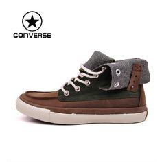 Original Converse men and women Skateboarding Shoes