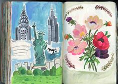 IDEA - (who am I?) I am an American, Iowan, and Now Tn. Flower, tree, state icons