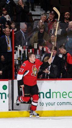 Curtis Lazar, Ottawa Senators Hockey Stuff, Hockey Teams, Hockey Players, Ice Hockey, Ottawa, Ontario, National Hockey League, Espn, Nhl