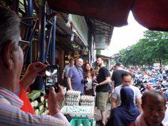 Jakarta Streets04