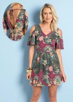 Swans Style is the top online fashion store for women. Shop sexy club dresses, jeans, shoes, bodysuits, skirts and more. Simple Dresses, Casual Dresses, Short Dresses, Fashion Dresses, Girls Dresses, Summer Dresses, Summer Outfits, Girl Fashion, Womens Fashion