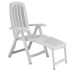 LETTINO PRENDISOLE SPIAGGIA riposo POOL BEACH terrazzo giardino campo sedia letto mobili Festival