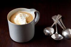 Butterbeer Recipe   Food Recipes - Yahoo Shine