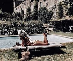 Fashion, wallpapers, quotes, celebrities and so much Mädchen In Bikinis, Muslim Women Fashion, Louis Vuitton Shoes, Cute Wallpaper Backgrounds, Beautiful Hijab, Aesthetic Backgrounds, Summer Looks, Girl Photos, Cute Couples