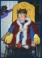 halloween costumes wheelchairs