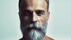 Veja as principais dicas para criar proporções harmônicas e encontrar a barba perfeita para o seu tipo de rosto.  continue lendo em Descubra os tipos de barba para cada formato de rosto