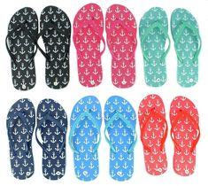 799a10522 Wholesale Bulk Lot of 48 Womens Summer Flip Flops