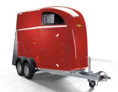 Horse Trailers, Vehicles, Vehicle, Tools