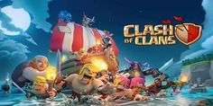 Clash of Clans Hack Cheat Online Generator Gems and Gold  Clash of Clans Hack Cheat Online Generator Gems and Gold Unlimited This new Clash of Clans Hack Online Cheat is ready for you and in this game you will have to do a lot of things. You will need to build your own base and to discover new buildings. There will also be a few characters to be... http://cheatsonlinegames.com/clash-of-clans-hack/