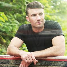 Untitled, How to get to my heart?? ❤️ Sing like Sam Hunt,...