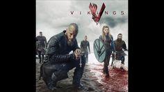 Vikings Season 1 Soundtrack