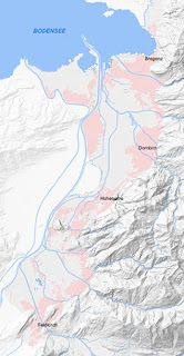 #Vorarlberger Bloghaus: [Mittelpunkt #Vorarlberg ] Aktuelle Badequalität i... Feldkirch, Diagram, Map, World, Critical Theory, Human Rights, Time Travel, Location Map, Maps