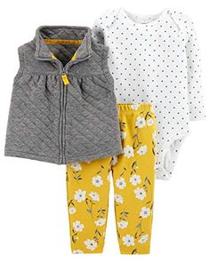 38ed4de78 12-18 month baby girl clothes