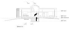 Galería de Villa Sunnano / Murman Arkitekter - 36