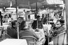 France 1941