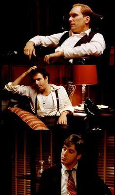 Corleone Family, Carlito's Way, Marlon Brando, The Godfather, Great Movies, Movies Showing, Star Wars, Actors, Peeps