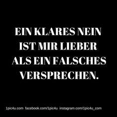 1pic4u #lustigesprüche #funnypictures #schwarzerhumor #instafun #ironie #witzig #lachen #fun #laugh