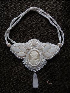 wyróżnienie w konkursie Brooch, Jewelry, Fashion, Moda, Jewlery, Jewerly, Fashion Styles, Brooches, Schmuck