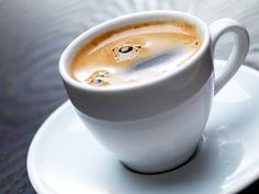 Tengo frío, que mejor que un cafecito? :)
