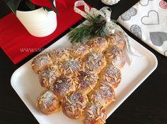 VÍKENDOVÉ PEČENÍ French Toast, Cheesecake, Breakfast, Winter, Christmas, Morning Coffee, Winter Time, Xmas, Cheesecakes