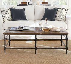 50 best shop living room images anthropologie sofa couch rh pinterest com