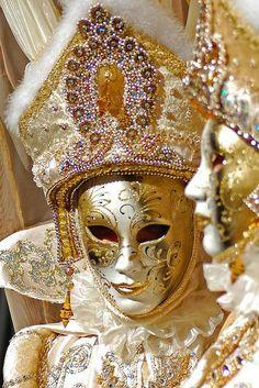 Carnival of Venice                                                                                                                                                                                 Mais