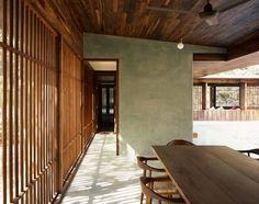 Gallery of Copper House II / Studio Mumbai - 36