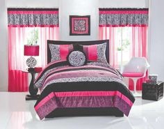 Cool Teenage Girls Bedrooms Decoration Ideas cool teenage girl bedroom ideas Bloombety