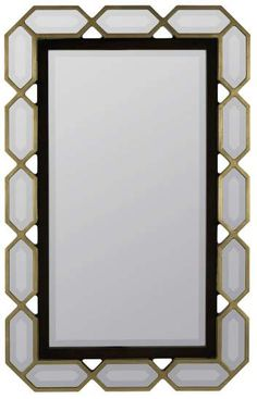 Aras Mirror|yourstylefurnishings.com