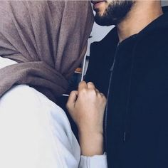 4,262 Likes, 11 Comments - Hijab Muslim Couples (@muslim.coupless) on Instagram