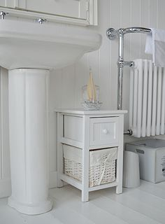 bar harbor small white bathroom cabinet with 2 drawers ideas and designs in furniture and