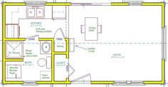 small modular homes nc floor plans html with 12 By 24 Cabin Floorplan on A8c49eb528005e29 Small Cabins Tiny Houses Small Cabin Interiors as well Houses For Rent In Rocky Point Nc as well Wizard Of Oz Decoration Ideas furthermore Greenville Nc Modular Homes additionally One Bedroom Modular Home Floor Plans.