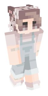 Minecraft Skin NameMC Minecraft Pinterest Minecraft Skins - Minecraft profile namemc
