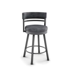 Kitchen & Bar Stools Nashville TN area–Nashville Billiard & Patio — NASHVILLE BILLIARD & PATIO