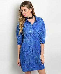 https://www.porporacr.com/producto/vestido-azul-etnico-encargo/