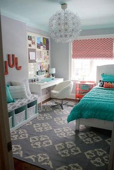 101 best kids room images infant room playroom baby room girls rh pinterest com